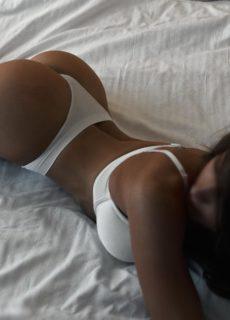 Teresa Brunette Girl