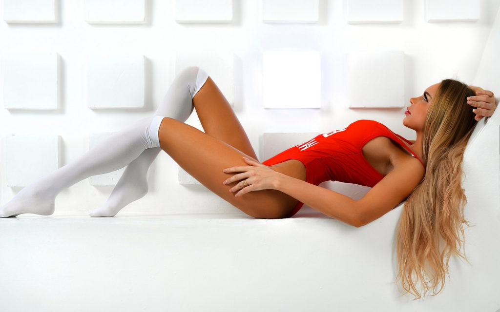 Sexual fantasies sensual message escorts