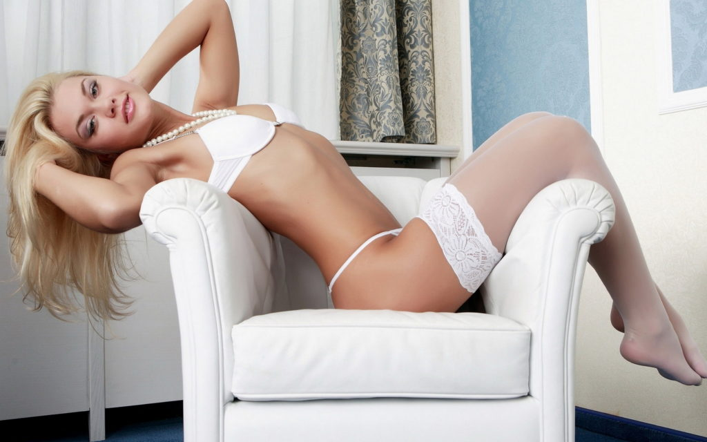 Hampstead Escorts