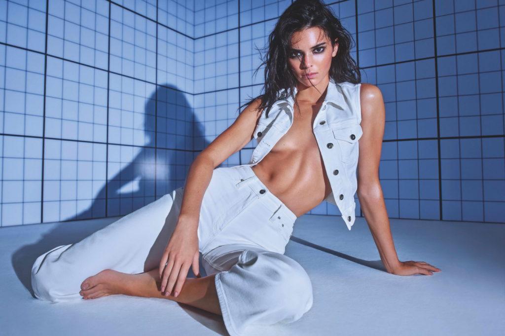 Stunning Models - NightAngels